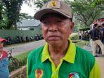 ketua-komite-olahraga-nasional-indonesia-koni-kabupaten-mempawah-rubianto.jpg