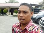 ketua-kpu-kabupaten-mempawah-kusnandi_20180105_201359.jpg
