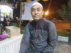 ketua-panitia-kurban-mesjid-raya-mujahiddin-nasution-usman-51_20170831_214535.jpg