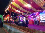 ketua-panitia-pelaksana-perayaan-imlek-yayasan-tri-dharma-bhakti.jpg