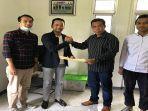 ketua-pengurus-besar-esport-indonesia-kabupaten-sanggau-nur-kurniawan214.jpg