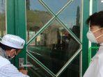 ketua-pengurus-masjid-agung-nurul-islam-063.jpg
