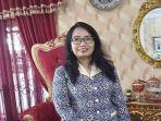 ketua-perempuan-demokrat-republik-indonesia-pdri-dpd-kalbar-sri-cahyawati.jpg