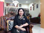 ketua-tp-pkk-kabupaten-sanggau-arita-apolina-1.jpg