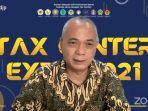 ketua-umum-asosiasi-tax-center-perguruan-tinggi-seluruh-indonesia.jpg
