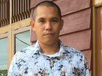 ketua-umum-bpc-himpunan-pengusaha-muda-indonesia-hipmi-kabupaten-sambas-eko-setiawan.jpg