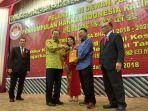 ketua-umum-hakka-indonesia-sugeng-prananto_20180609_224413.jpg