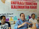 ketua-umum-himpunan-ahli-kontrak-konstruksi-indonesia-hakki-ir-yusid-toyib_20181014_195544.jpg
