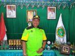 ketua-umum-mabm-kabupaten-sekadau-sunardi_20171018_181000.jpg