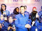 ketua-umum-partai-demokrat-periode-2020-2025-agus-harimurti-yudhoyono.jpg
