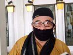 ketua-umum-pengurus-masjid-besar-al-falah-sekadau-h-isnaini.jpg