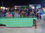 ketupat-cup-2019-resmi-ditutup-di-lapangan-futsal-desa-belitang-satu.jpg