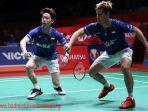 kevin-sanjaya-sukamuljomarcus-fernaldi-gideon-akan-tampil-di-hari-kedua-indonesia-masters-2020.jpg
