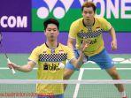 kevin-sanjaya-sukamuljomarcus-fernaldi-gideon-bwf-world-tour-finals.jpg