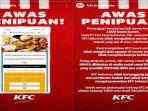 kfc-indonesia-korban-penipuan.jpg