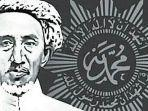 kh-ahmad-dahlan-pendiri-muhammadiyah.jpg