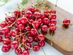 khasiat-buah-ceri-untuk-kesehatan-tubuh-ternyata-ampuh-cegah-dan-obati-asam-urat-tinggi.jpg