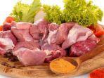 khasiat-daging-kambing-untuk-kesehatan-bisa-meningkatkan-stamina-dan-vitalitas.jpg