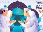 khazanah-islam-lebaran-idul-fitri-1.jpg
