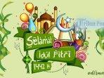 khazanah-islam-lebaran-idul-fitri-2.jpg