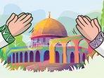 khazanah-islam-lebaran-idul-fitri-4.jpg
