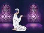 khazanah-islam-sholat-1.jpg
