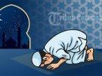 khazanah-islam-sholat-2.jpg