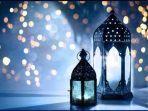 khutbah-jumat-akhir-ramadhan-contoh-khutbah-pertama-dan-kedua.jpg