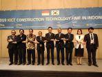 kict-construction-and-technology-fair-2019.jpg