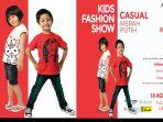 kids-fashion-show.jpg