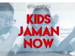 kids-jaman-now_20171024_110047.jpg