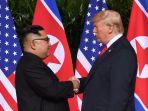 kim-jong-un-dan-donald-trump_20180612_103547.jpg