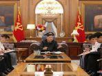 kim-jong-un-mendadak-ganti-pejabat-senior-di-pemerintah-korea-utara-korut-terancam-covid-19.jpg