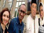 kisah-cinta-unik-presenter-cantik-najwa-shihab-nikah-muda-hingga-sang-suami-diancam-quraish-shihab.jpg