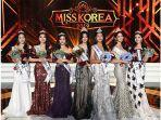 kisah-di-balik-gelar-miss-korea-2019-kim-se-yeon-skandal-pelecehan-anak-oleh-sang-ayah-jadi-sorotan.jpg
