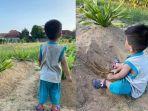 kisah-haru-bocah-2-tahun-selalu-panggil-ibu-di-makam-orangtuanya-terungkap-cerita-pilu-dibaliknya.jpg