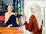 kisah-hijrah-5-artis-cantik-indonesia-putuskan-berhijab-di-tahun-2019.jpg