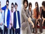 kisah-kematian-anggota-5-band-terkenal-paling-tragis-dari-kecelakaan-hingga-ditembak.jpg