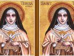 kisah-santa-teresia-dari-avilla-peringatan-orang-kudus-katolik-hari-ini-jumat-15-oktober-2021.jpg