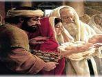 kisah-tokoh-israel-sejati-simeon-santo-sergius-dan-bakhus-riwayat-orang-kudus-katolik-8-oktober.jpg