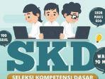 kisi-kisi-skd-cpns-2021-cek-jadwal-ujian-cpns-2021-terbaru-catat-tanggal-ujian-cpns-2021.jpg
