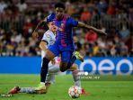 klaemen-grup-e-liga-champions-2021-2022-usai-hasil-barcelona-vs-munchen-blaugrana-juru-kunci.jpg