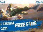 klaim-kode-redeem-ff-13-juli-2021-kode-redeem-ff-permanen.jpg