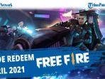 klaim-kode-redeem-ff-22-april-2021-segera-klaim-kode-redeem-free-fire-april-2021.jpg