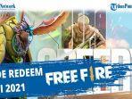 klaim-kode-redeem-ff-25-juni-2021-dapatkan-hadiah-gratis-kode-redeem-free-fire-hari-ini.jpg