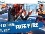 klaim-kode-redeem-ff-6-april-2021-segera-klaim-kode-redeem-free-fire-april-2021.jpg