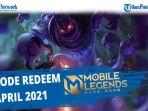 klaim-kode-redeem-ml-22-april-2021-tukarkan-kode-redeem-mobile-legends-april-2021.jpg