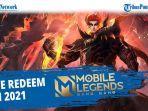 klaim-kode-redeem-ml-24-juni-2021-dapatkan-hadiah-gratis-kode-redeem-mobile-legends-hari-ini.jpg