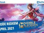 klaim-kode-redeem-ml-5-april-2021-tukarkan-kode-redeem-mobile-legends-april-2021.jpg