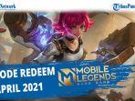 klaim-kode-redeem-ml-6-april-2021-tukarkan-kode-redeem-mobile-legends-april-2021.jpg